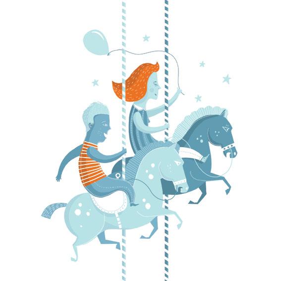 Cavalls 01
